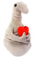 Мягкая игрушка FANCY 'Влюблённый Ждун' 28 см