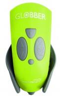 Сигнал звуковой/световой GLOBBER зеленый (4897070181922)