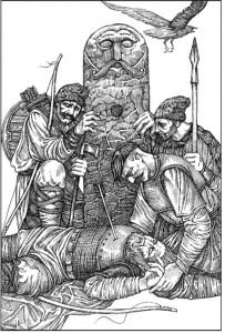 фото страниц Святослав #2