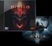 игра Комплект DIABLO 3 + Diablo 3 Reaper of Souls