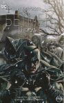 Книга Бетмен. Ноель