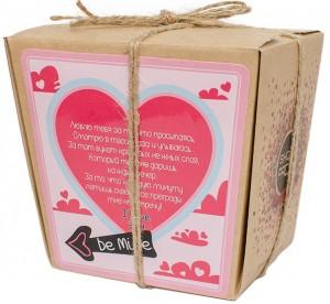 фото Печенье с предсказаниями 'I love you' #2