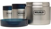 Набор пищевых контейнеров Stanley Adventure (6939236332613)