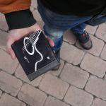 фото Кошелек ZIZ 'Гитара' (43011) #5