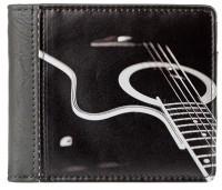 Подарок Кошелек ZIZ 'Гитара' (43011)