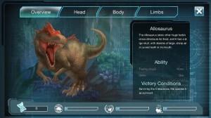 скриншот Jurassic World Evolution PS4 - Русская версия #2