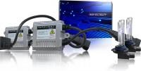 Ксенон Infolight Expert HB3 (9005) 4300K