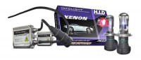 Ксенон Infolight Expert Pro H8-11 5000K