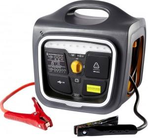 Пускозарядное устройство 2в1 RING REPP265 (ПЗУ+инвертор)