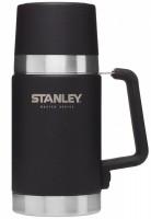 Пищевой термос Stanley Master 0.7 л (6939236338097)