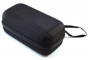фото Портативное пусковое зарядное устройство GT S14 new #3