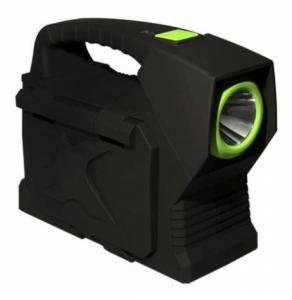 Портативное пусковое зарядное устройство GT S23