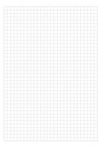 фото страниц Блокнот. Фламинго (формат А4, твёрдая обложка, круглые углы) (Арте) #9