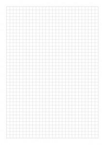 фото страниц Блокнот. Фламинго (формат А4, твёрдая обложка, круглые углы) (Арте) #11