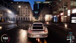 скриншот The Crew 2 PS4 - Русская версия #3