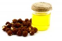 Масло лесного ореха (200 г)