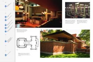 фото страниц Гении современной архитектуры #8