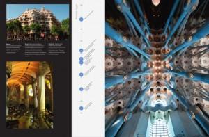 фото страниц Гении современной архитектуры #6