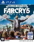 скриншот Far Cry 5. Deluxe Edition PS4 - Русская версия #7