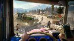 скриншот Far Cry 5. Deluxe Edition PS4 - Русская версия #3