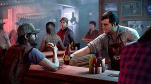 скриншот Far Cry 5. Deluxe Edition PS4 - Русская версия #4