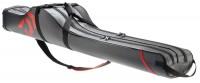 Чехол для удилищ Daiwa 'Semi Hard Rod Case' 145cm (15801-200)