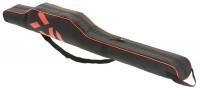 Чехол для удилищ Daiwa 'Rod Case Single' 125cm (15811-125)