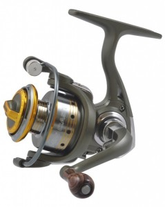 Катушка Fishing ROI Mini Cast 150 (70-03-150)