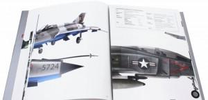 фото страниц Военные самолеты. Легендарные модели от Первой мировой войны до наших дней #3