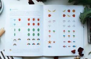 фото страниц Думай. Сборник головоломок для развития мышления #5