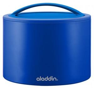 Aladdin 'Bento' (0,6 л)