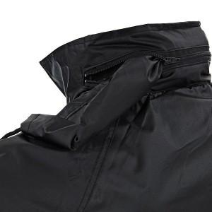 фото Костюм-дождевик DAM Protec Rainsuit XL (51766) #4