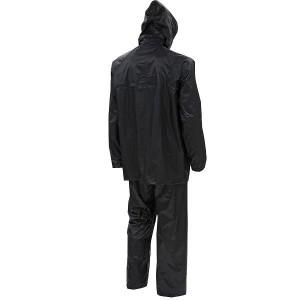 фото Костюм-дождевик DAM Protec Rainsuit XL (51766) #2