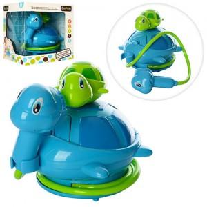 Игра для купания 'Черепаха' (20002)