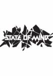 Игра Ключ для State of Mind - RU
