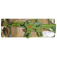 Игрушечное оружие Qunxing  'Автомат'  (M7-2)