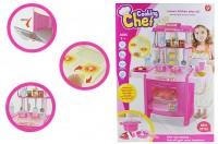 Игровой набор 'Кухня' (922-15)