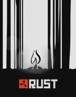 Игра Ключ для Rust - RU
