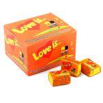 фото Подарочный набор Love is... 'Любимой' (суперкомплект из 3 предметов) #2