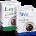 Книга Java. Библиотека профессионала. В 2х томах (суперкомплект из 2 книг)