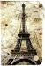 фото Комплект Визитница + обложка на паспорт