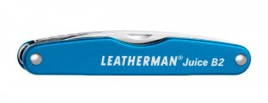 фото Мультитул Leatherman 'Juice B2' Columbia (832364) #3