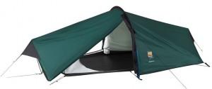 Палатка Wild Country Zephyros 2 (44Z2)