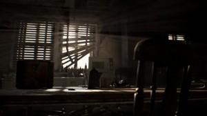 скриншот Resident Evil 7's Collector's Edition PS4 - Русская версия #4