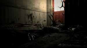 скриншот Resident Evil 7's Collector's Edition PS4 - Русская версия #6