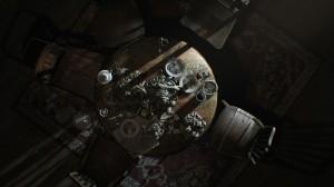 скриншот Resident Evil 7's Collector's Edition PS4 - Русская версия #5