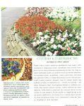 фото страниц Декоративные детали сада #6