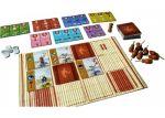 фото Настольная игра Lavka Games 'Канагава (Kanagawa)' #2