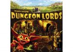 Настольная игра Czech Games Edition 'Лорды Подземелий (Dungeon Lords)'