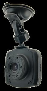 Видеорегистратор Cyclon DVH-44